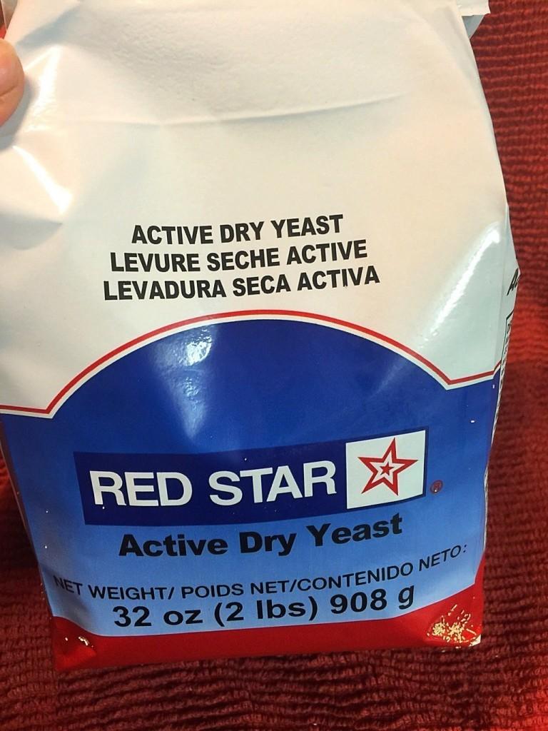 Active-Dry-Yeast