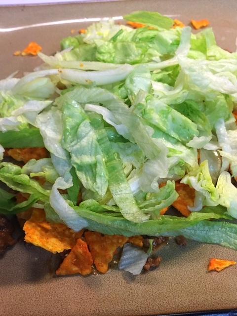 Taco Salad Recipes