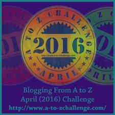 A2Z-BADGE 2016